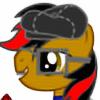 BrianAKAgold's avatar