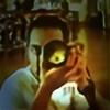 brianangg's avatar