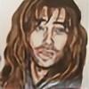 BrianaNorman22's avatar