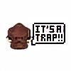 brianb's avatar