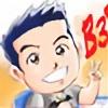 brianb3x's avatar