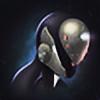 brianbarnett88's avatar