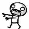 brianblaze420's avatar