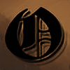 brianboyster's avatar