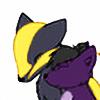 Brianca's avatar