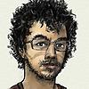 brianch's avatar