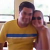 BrianChandler's avatar