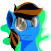 BrianChooBrony-Artie's avatar