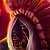 briancodos's avatar