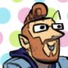 BrianDanielWolf's avatar