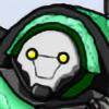 BrianDeragon's avatar