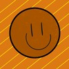 Briandrawings110's avatar