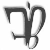 brianf's avatar