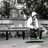 brianfallen97's avatar