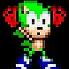 BrianFanYT68's avatar
