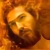 brianfeister's avatar