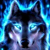BrianFoster76's avatar