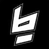brianGABOUREL's avatar