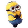 briangriffin2912's avatar