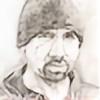 brianguay's avatar
