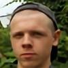 BrianHanson2nd's avatar