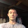 brianhort's avatar