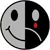 BRIANHP4's avatar