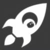 brianhuff's avatar