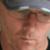 brianimages's avatar