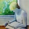 briankinneysgawd's avatar
