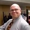 BrianKMorris's avatar