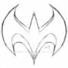 briankris's avatar