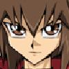 BrianKusanagi98's avatar