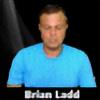 brianladd's avatar
