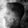 BrianLadleeInk's avatar