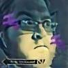 BrianLee88's avatar