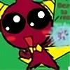 BrianLouisandVictor's avatar