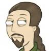 BrianMainolfi's avatar