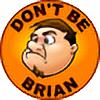 BrianManning's avatar