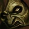 BrianMcCranie's avatar
