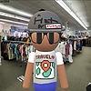 brianmercer2004's avatar