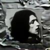 brianmortimer's avatar