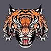 brianna-artwork's avatar