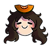 Brianna-Ketsueki's avatar