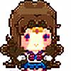 brianna5899's avatar