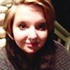BriannaBanana29's avatar