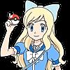 BriannaBellerose's avatar