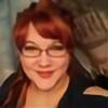 briannablade's avatar