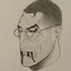 BriannaBleach's avatar