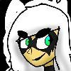 briannabutt's avatar